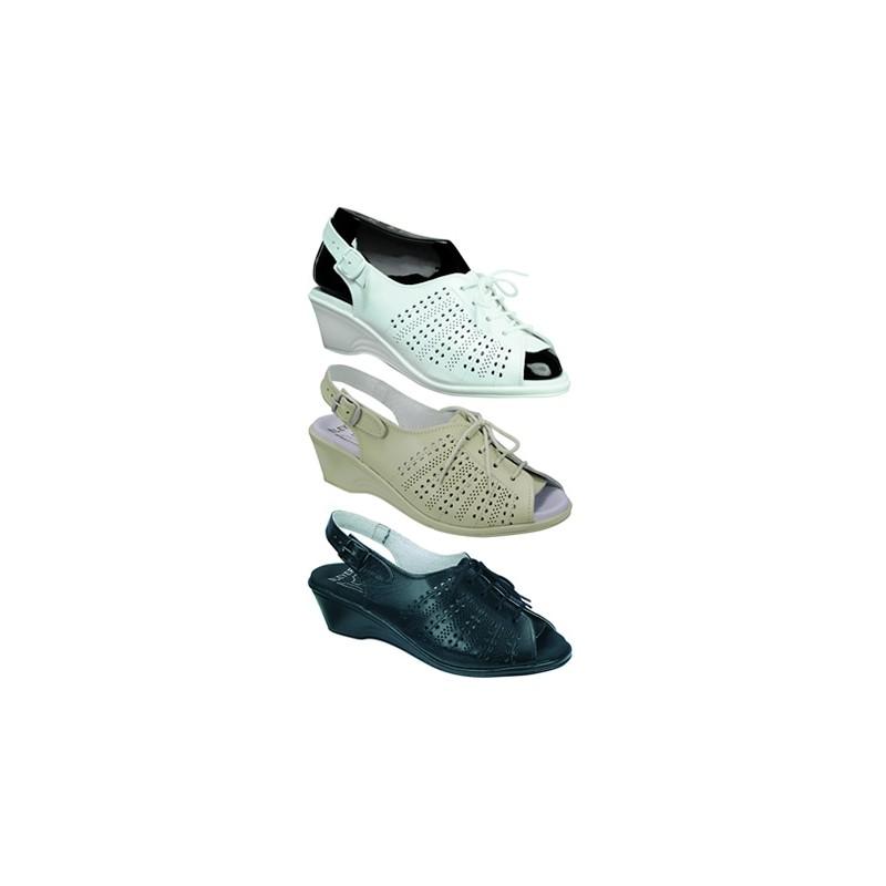 1646d2605b5c8 Danse le Moi et Wedgie Chaussures La Swing 1ORS0R in downtown ...