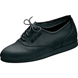 "Chaussures ""Casual antidérapantes"" Dames"
