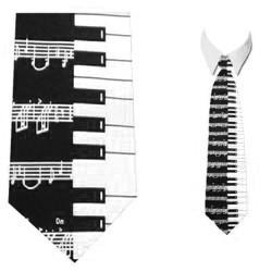 Cravate modèle K20