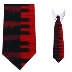 Cravate modèle K19