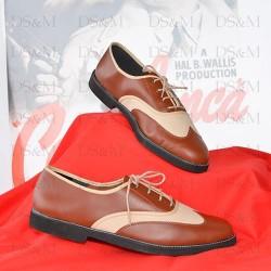 """Chaussures """"Balboa"""""""