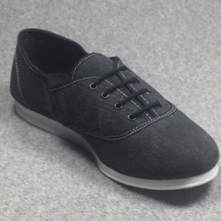 Chaussures Sneakers Oxford