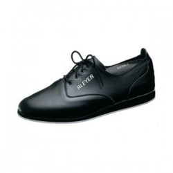"""Chaussures """"Casual glissante"""" Hommes"""