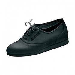 """Chaussures """"Casual glissante"""" Dames"""