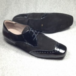 "Chaussures ""JON"""