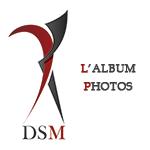 DSM_logo_album-150x150