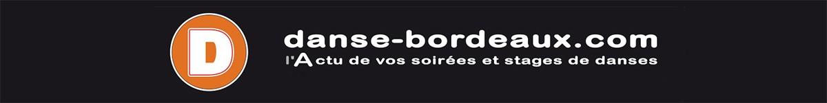 Danse Bordeaux